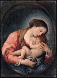 Giovanni_Bonati_-_Madonna_with_the_Child_-_Google_Art_Project