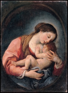 Giovanni_Bonati_-_Madonna_with_the_Child_-_Google_Art_Project