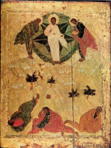 transfiguration_of_jesus_christ_2815th_c-2c_novgorod_museum29