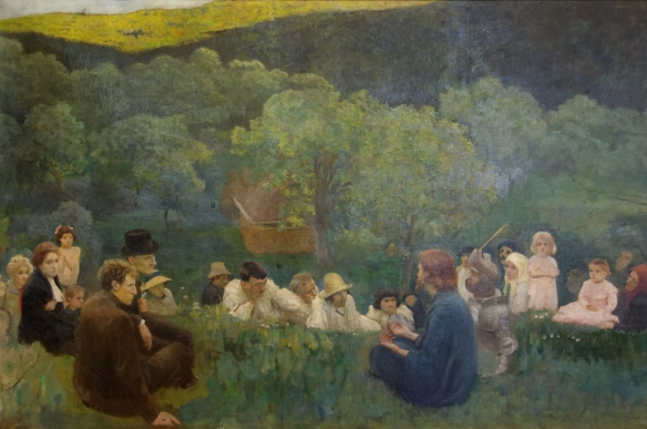 the_sermon_on_the_mount_karoly_ferenczy