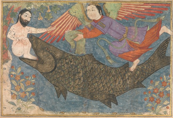 Jonah_and_the_Whale,_Folio_from_a_Jami_al-Tavarikh_(Compendium_of_Chronicles)