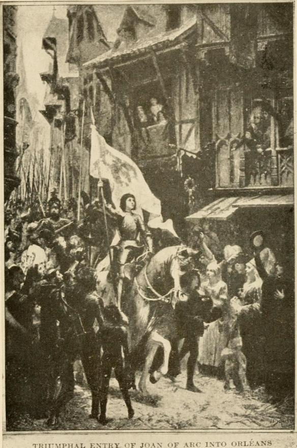 Triumphal_entry_of_Joan_of_Arc_into_Orléans