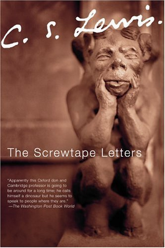 The_Screwtape_Letters_(2004)
