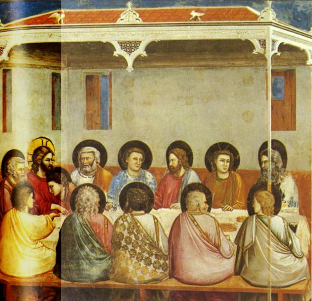 622px-Giotto_-_Scrovegni_-_-29-_-_Last_Supper.xcf