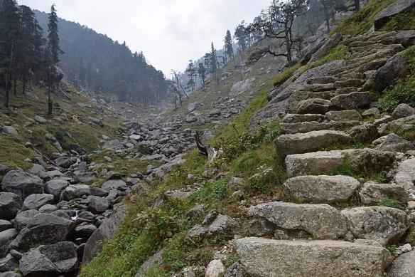 800px-Steep_trail_(15503684836)