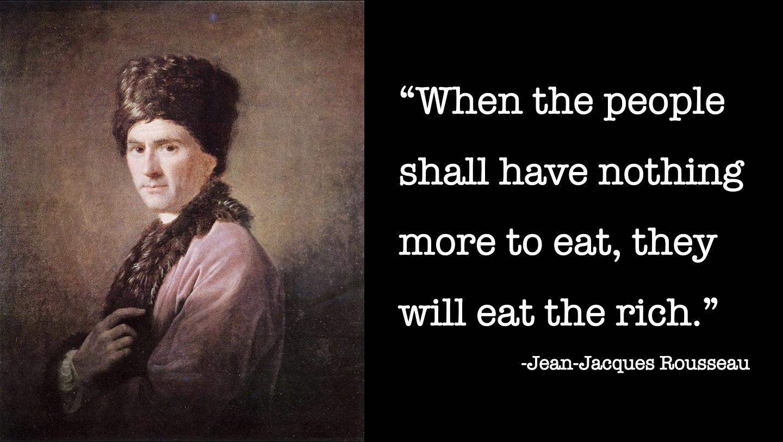 Rousseau_Eat_the_Rich