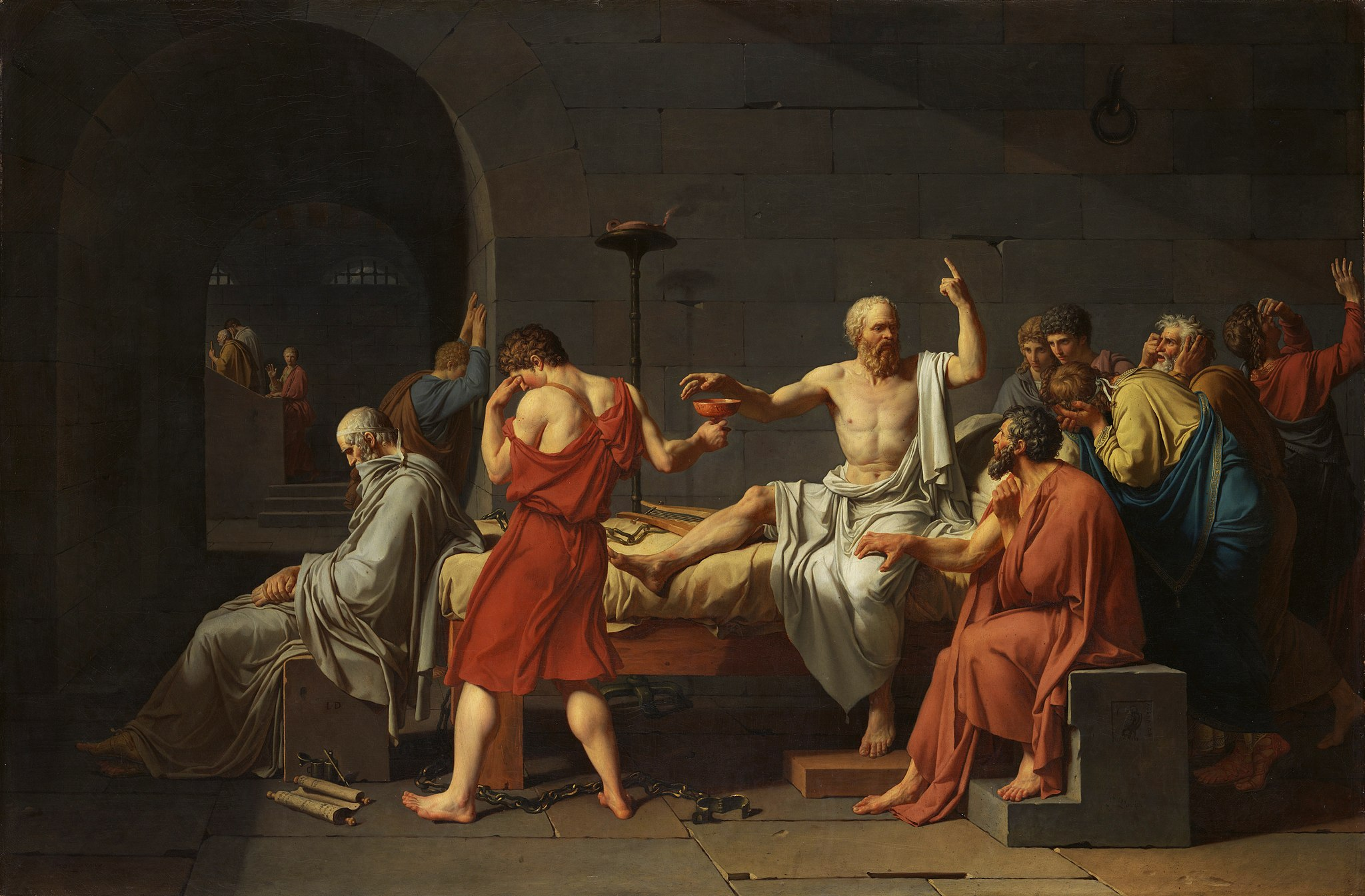 2048px-David_-_The_Death_of_Socrates